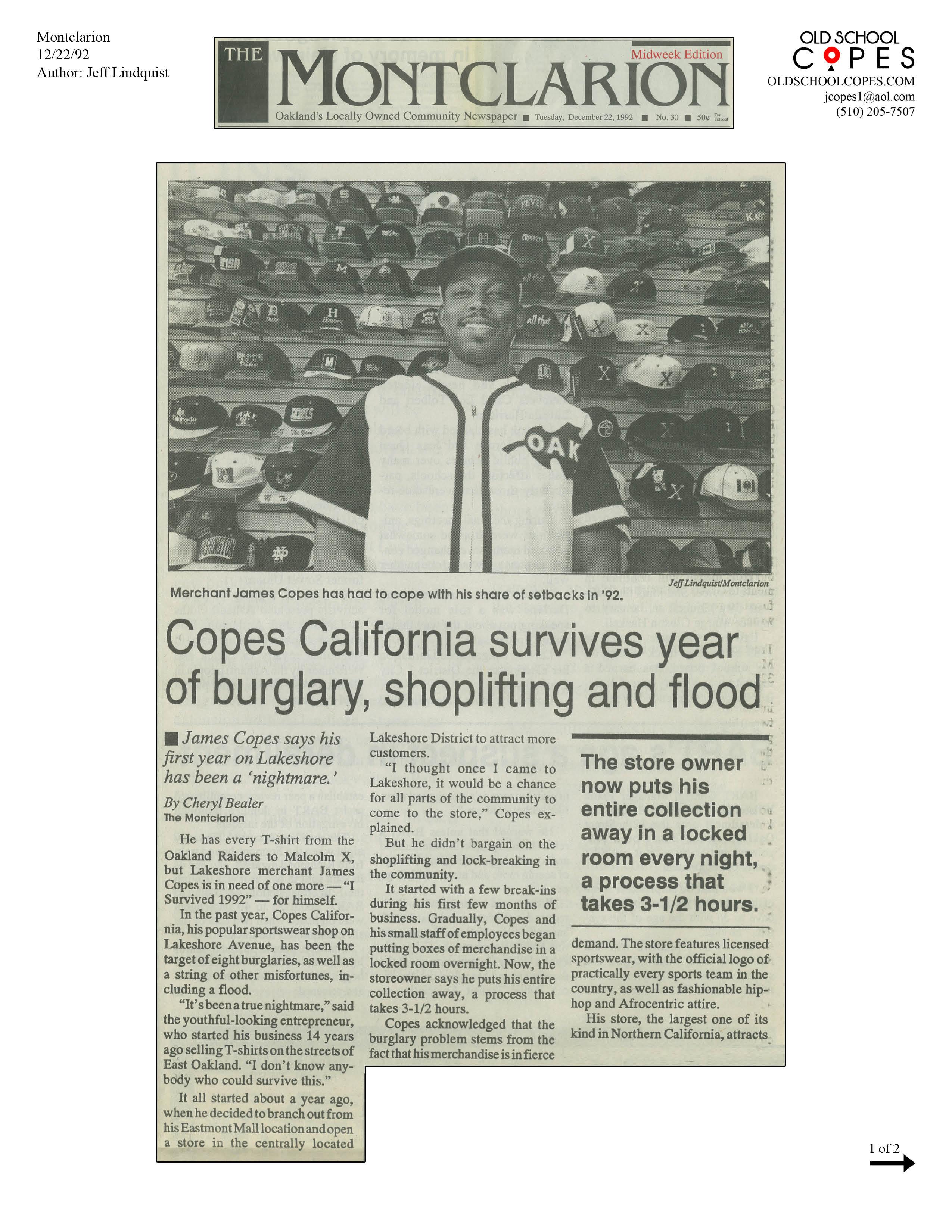 old-school-copes-press3.jpg